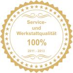 100-prozent-service