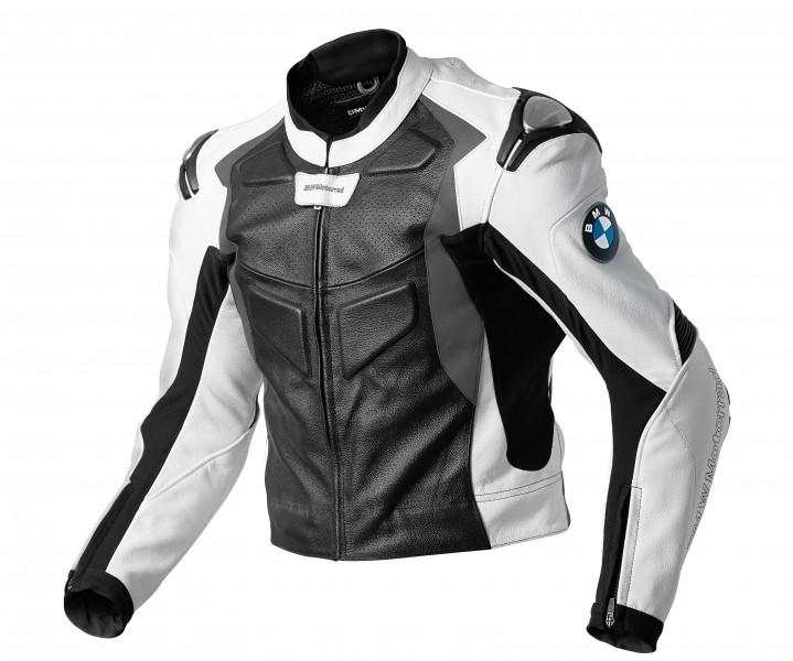 BMW Sport Kombi (Jacke & Hose)