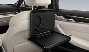 BMW Basisträger Comfort & Klapptisch