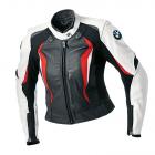 BMW Jacke Start Damen