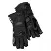 BMW Handschuh Pro Winter
