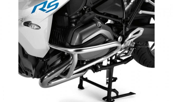 BMW Motorschutzbügel für R 1200 R/RS K53/K54