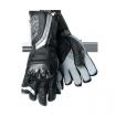 BMW Handschuhe DoubleR ,,Schwarz