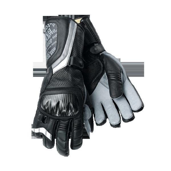 Bmw Handschuhe Doubler Schwarz Handschuhe Motorrad Freese