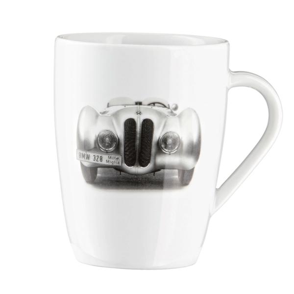 Kaffeebecher 328