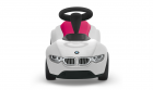 BMW Baby Racer