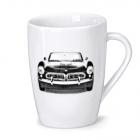 Kaffeebecher 507