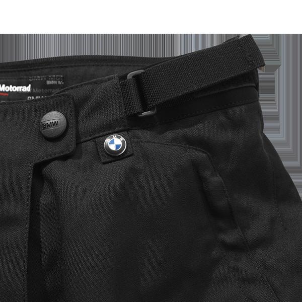 BMW Hose GS Dry Damen ,,Schwarz