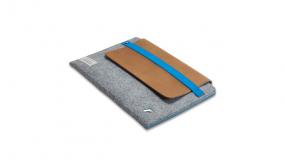 BMW i Laptop Tasche