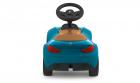 BMW Baby Racer III