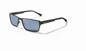 BMW Motorsport Sonnenbrille, unisex