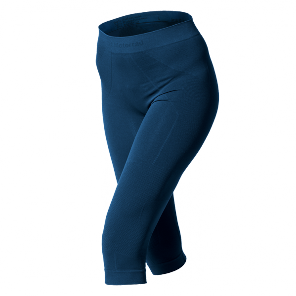BMW Funktionswäsche Thermo, Pant