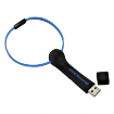 BMW USB Stick BMW Motorrad