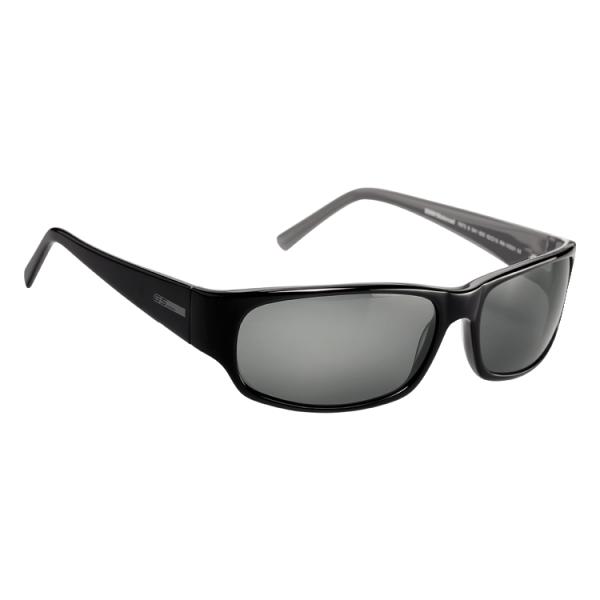 BMW Sonnenbrille GS