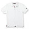 Herren Fan Polo Shirt Motorsport