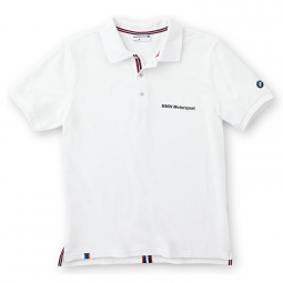 Herren Fan Polo Shirt Motorsport