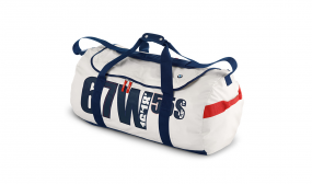 Duffle Bag Yachting