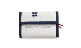 Portmonnaie Yachting