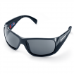 Sonnenbrille Yachting