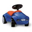 BMW Baby Racer II