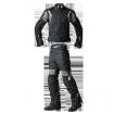 BMW Anzug AirFlow ,,Black