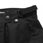 "BMW Anzug GS Dry Damen ,,Grau/Rot"""