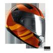 BMW Helm Sport ,,Magma