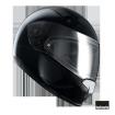 BMW Helm Sport ,,Nachtschwarz
