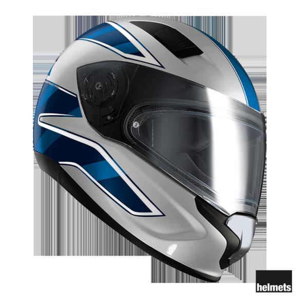 BMW Helm Sport ,,Sparc