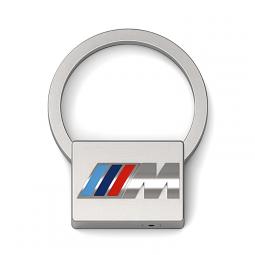 M Schlüsselring CFK