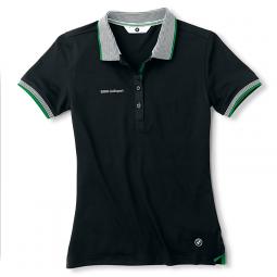 Damen Funktions-Poloshirt Golfsport