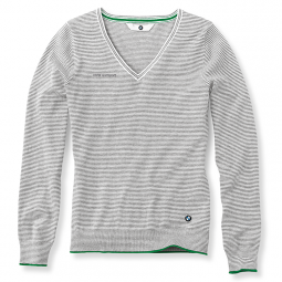 Damen Sweater Golfsport