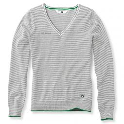 Damen Sweater Golfsport