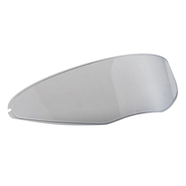 Helm Sport/Helm DoubleR-Innenscheibe