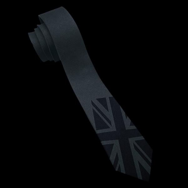 Glam Jack Tie