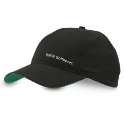 Funktions Cap Golfsport