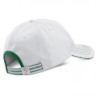 Basic Cap Golfsport