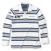 Herren Rugbyshirt Yachting