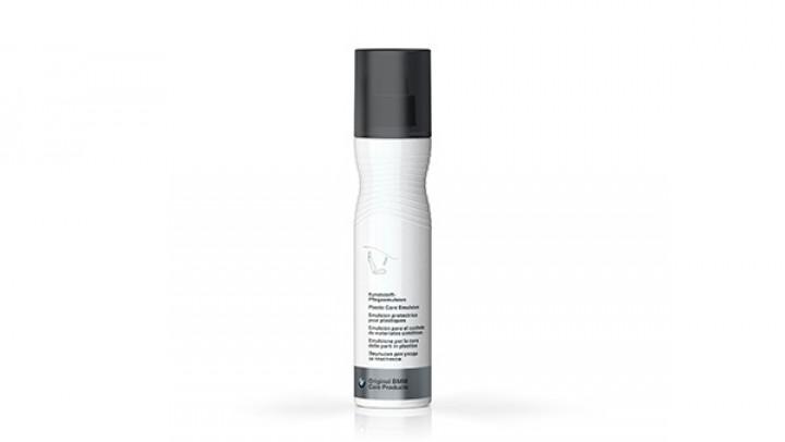 Kunststoff-Pflegeemulsion, 250 ml