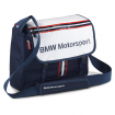 Messenger Tasche Motorsport