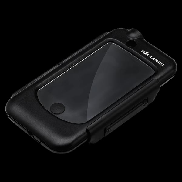 MINI Bike iPhone Case