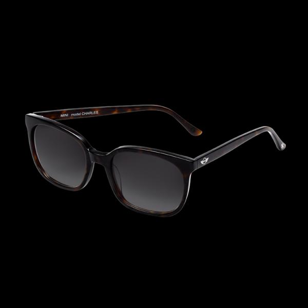 MINI Sonnenbrille Charles
