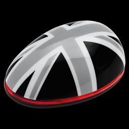MNI Wireless Computer Mouse