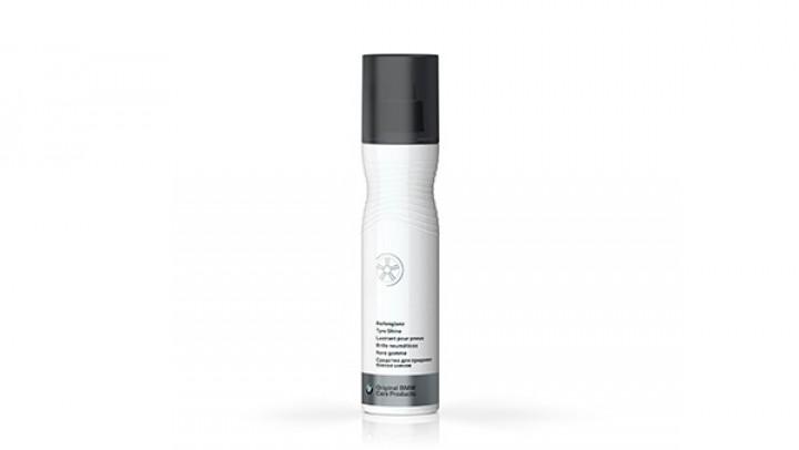 Reifenglanz, 250 ml