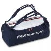 Sporttasche Motorsport