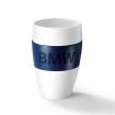 BMW Tasse